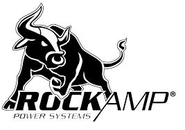 Rockamp